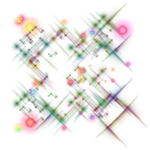 PNG Effects (6).png