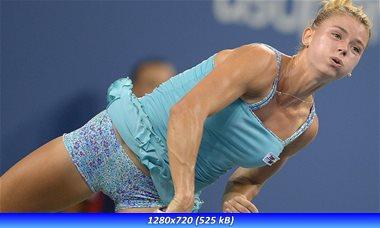 http://img-fotki.yandex.ru/get/9349/224984403.38/0_bbc24_df716fff_orig.jpg