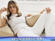 http://img-fotki.yandex.ru/get/9349/224984403.c4/0_be66d_8a7cad81_orig.jpg