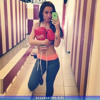 http://img-fotki.yandex.ru/get/9349/224984403.f6/0_c08f1_66a0f1b1_orig.jpg