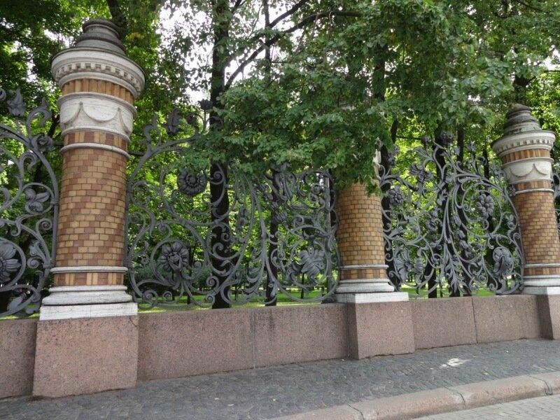 http://img-fotki.yandex.ru/get/9349/23695386.b/0_fe342_662388db_XL.jpg