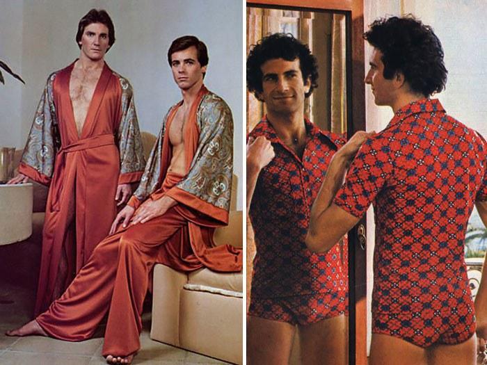 смешная-мода-70-х31.jpg