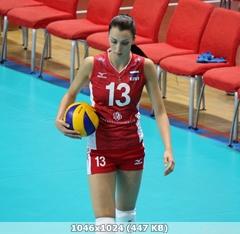 http://img-fotki.yandex.ru/get/9349/348887906.2a/0_14230a_32819fb2_orig.jpg