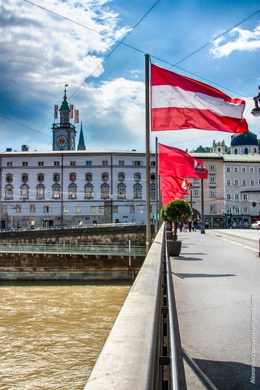 Salzburg / Зальцбург 0_94cbc_3ea195a5_XL