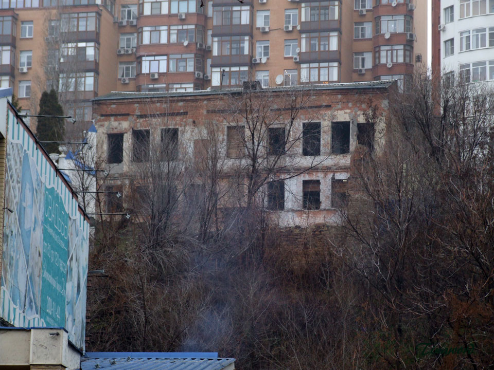 На-набережной-13.jpg