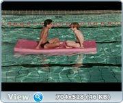 http//img-fotki.yandex.ru/get/93/46965840.5/0_d22ed_663da877_orig.jpg