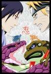 sasuke_vs__naruto_by_ninjamia-d6cl1cf.jpg