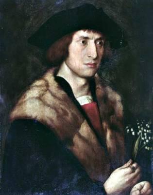 Nicolaus-Copernicus-portrait-painting.jpg