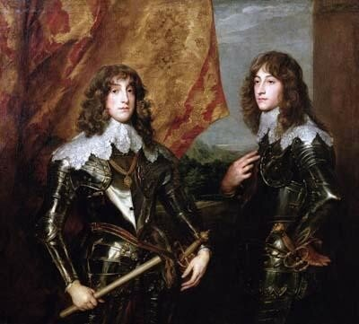 55Charles_Louis,_Elector_Palatine_and_his_Brother,_Rupert,_Prince_of_the_Palatinate.jpg