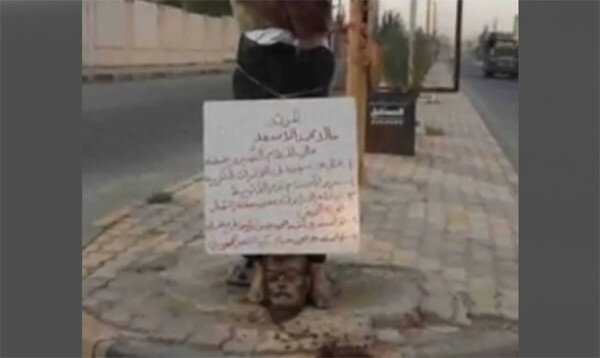 Khaled-Al-Asaad-decapitado.jpg