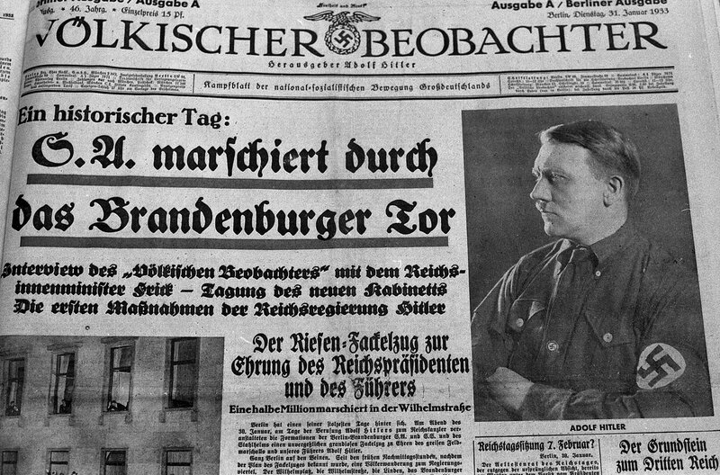 Germany_Nationalist_Rhetoric-ed316.jpg