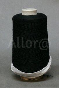 Lineapiu  AMBRA (250S Nero Solido x) черный