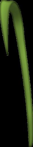 Маугли (32).png