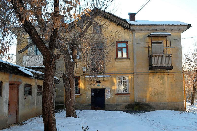 Киргородок-40.jpg