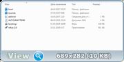 Windows 7 x86 12 in 1 +Office 2007-2010 KottoSOFT