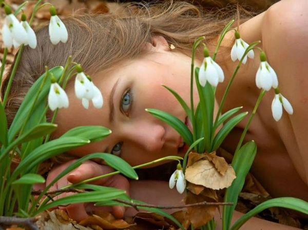 весна-подснежник-2.jpg