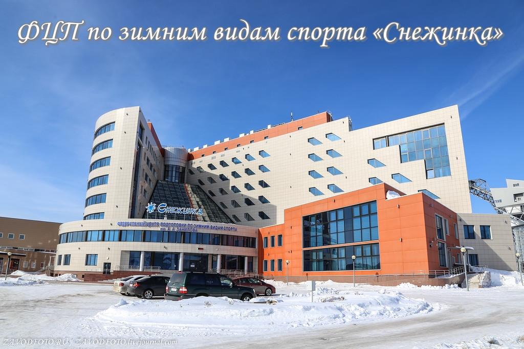 ФЦП по зимним видам спорта «Снежинка».jpg