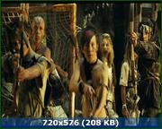 http//img-fotki.yandex.ru/get/93500/170664692.116/0_17f47c_7413d5_orig.png