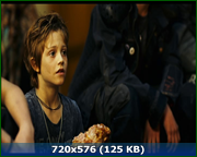 http//img-fotki.yandex.ru/get/93500/170664692.116/0_17fe_34452a61_orig.png
