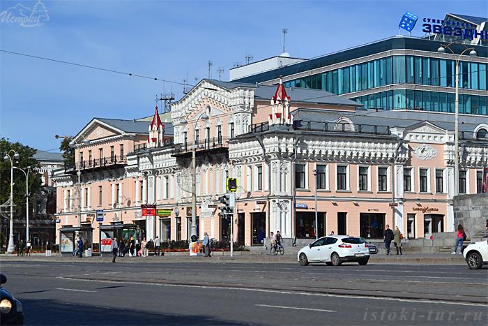 дом_купца_Коробкова_dom_kuptsa_Korobkova