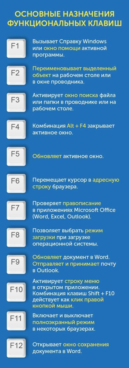 кнопки F1....F12.jpg