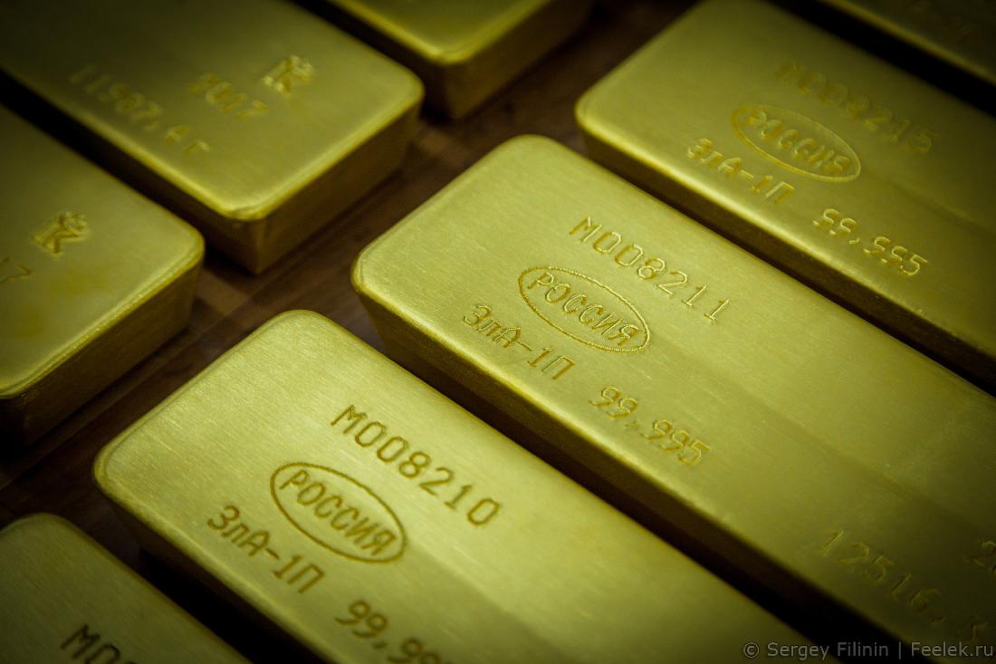4248d6be222c ... металлов платиновой группы, а также золота и серебра. Продукция  «Красцветмета» соответствует мировым стандартам и включена в списки «Good  Delivery» ...