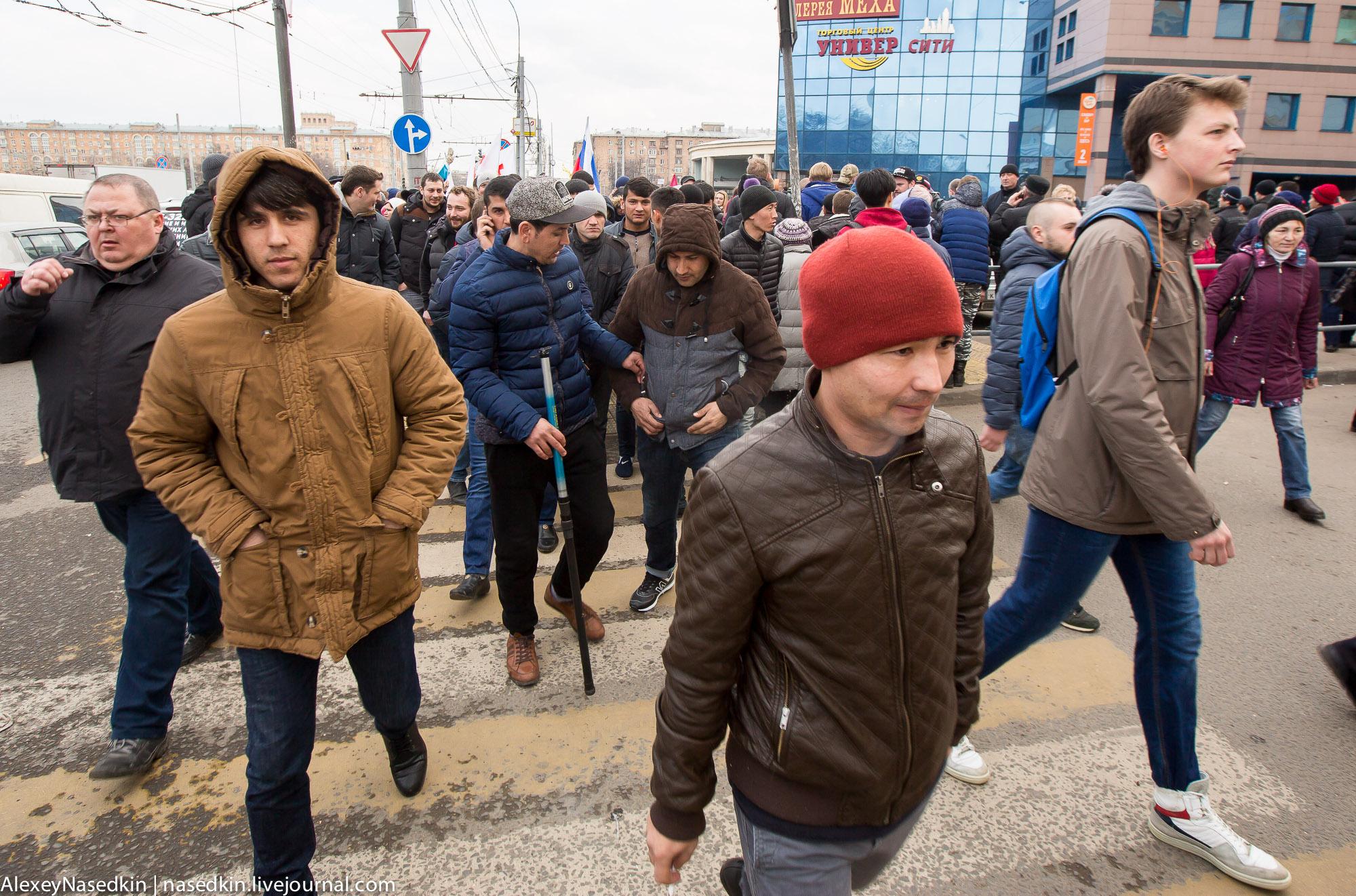 КРЫМНАШ-2017. Как люди шли на народный праздник (ФОТО) GA8A5242.jpg