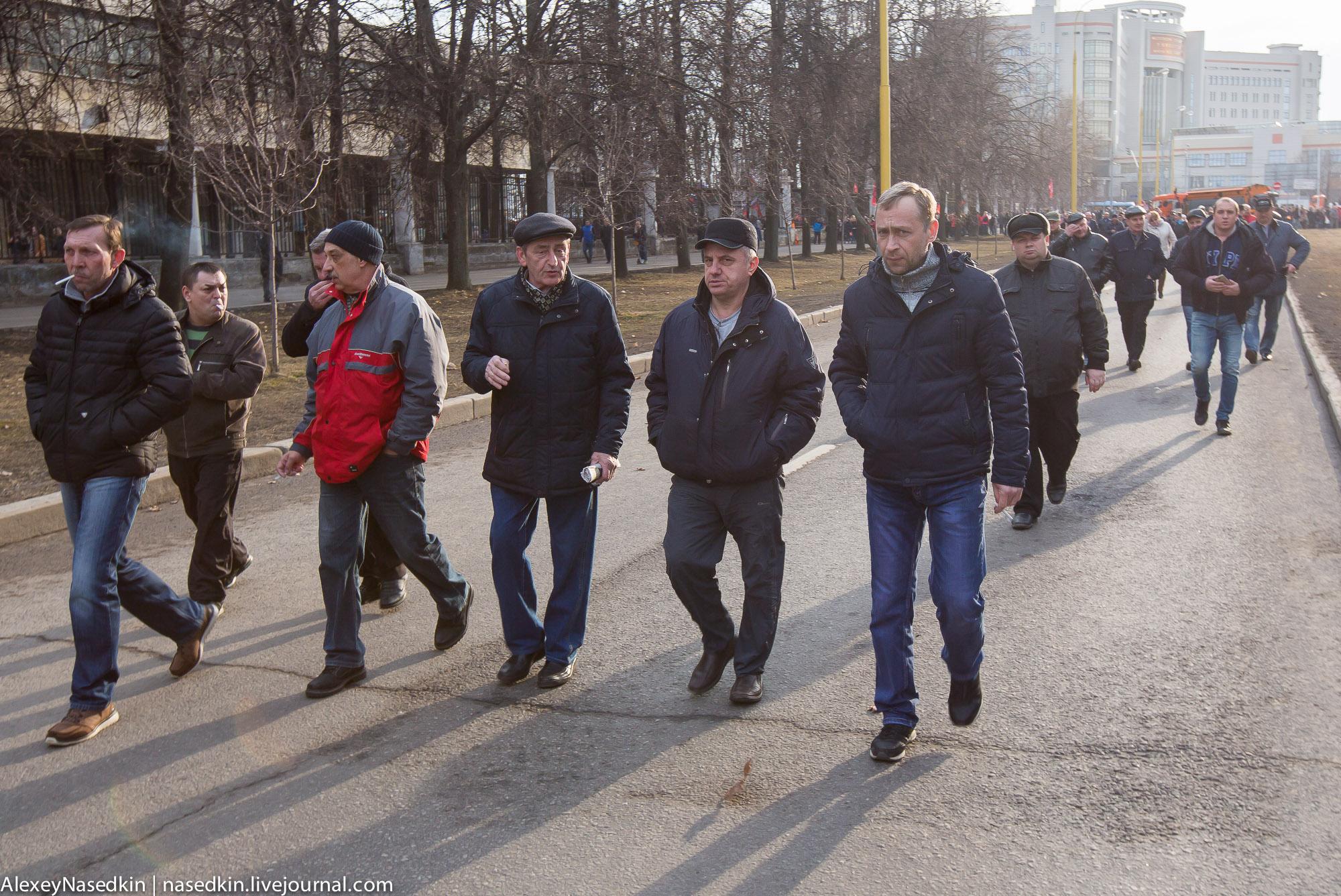 КРЫМНАШ-2017. Как люди шли на народный праздник (ФОТО) GA8A5256.jpg