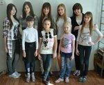 2012.03.16 Юный Кутюрье - 2012
