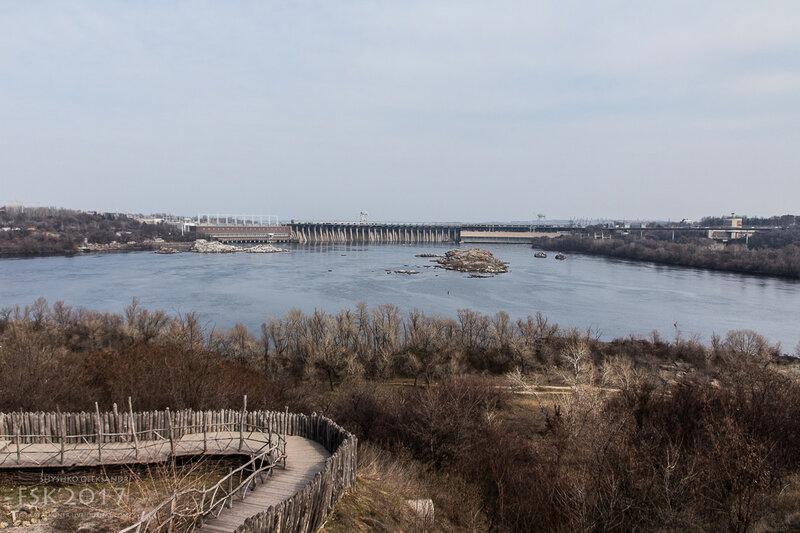 zaporizhya-64.jpg