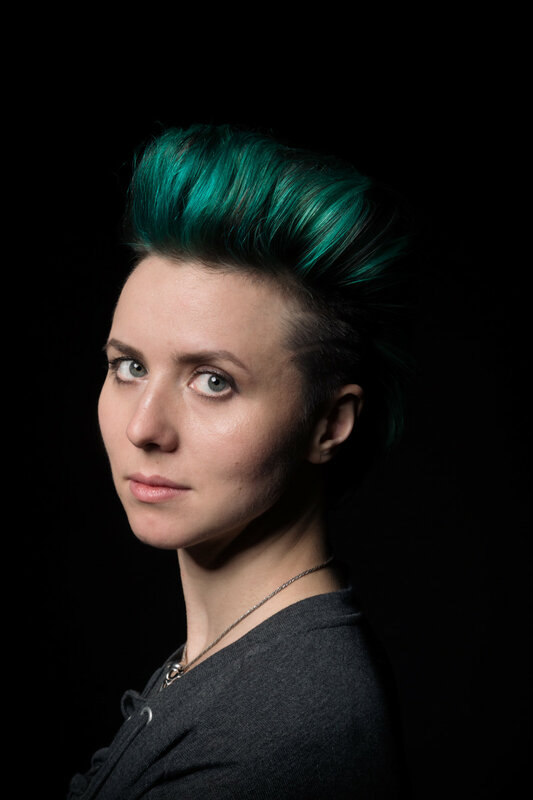 turquoise3.jpg