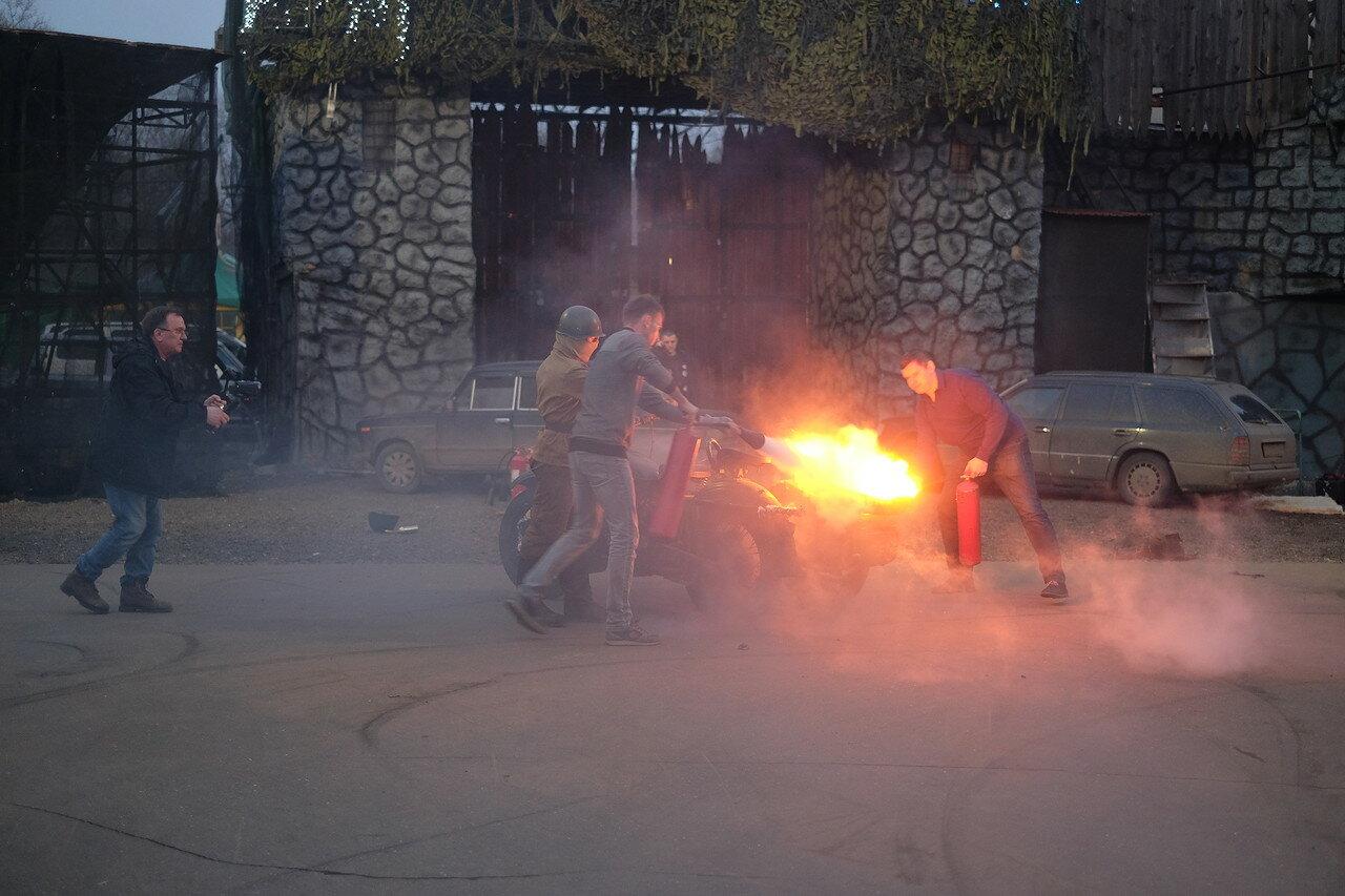 Как горят люди DSCF6015.JPG