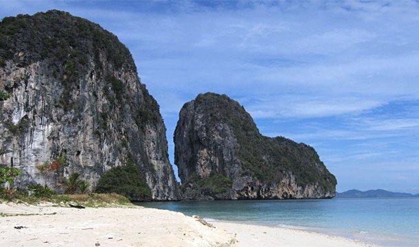 23. Dasheene (Сент-Люсия, Вест-Индия) Это место можно назвать поистине райским уголком на планете.