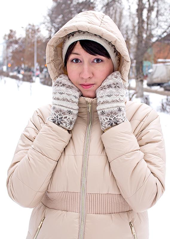 куртка-фаберлик-faberlic-шапка-шарф-перчатки-ferz-отзыв3.jpg