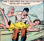 intimate_confessions_no_7_spanking_romance_comic.jpg