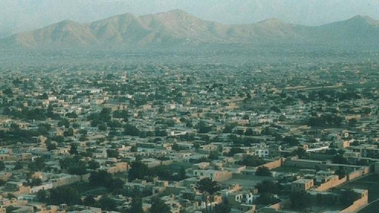 ВАфганистане при теракте погибли пятеро дипломатов ОАЭ