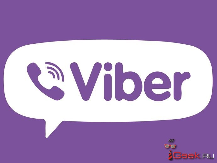 Viber закончил разработку приложения для Windows 10