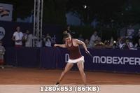 http://img-fotki.yandex.ru/get/93500/340462013.2aa/0_3a0177_6b86e7ea_orig.jpg