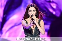 http://img-fotki.yandex.ru/get/93500/340462013.36f/0_3f3970_73142925_orig.jpg
