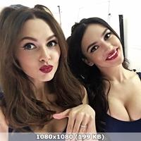 http://img-fotki.yandex.ru/get/93500/340462013.3c8/0_40a471_beb21f6d_orig.jpg