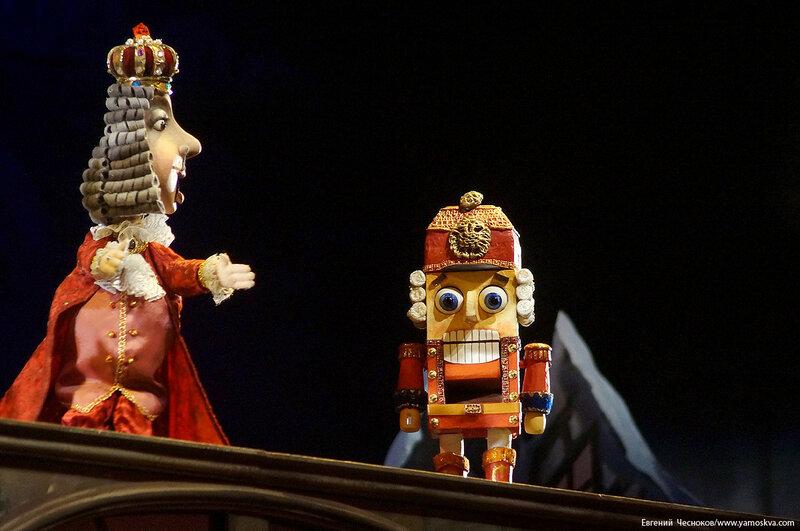 Зима. Щелкунчик. Театр кукол. 15.12.16.16..jpg