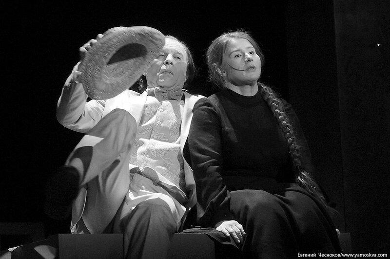 Театр на Таганке. Чайка 73458. 20.04.17.12..jpg