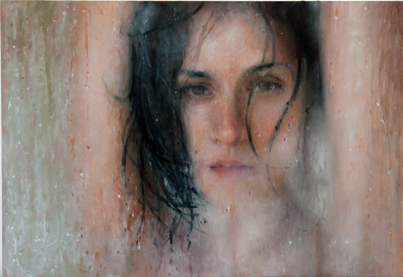 Alyssa Monks Part Trois!