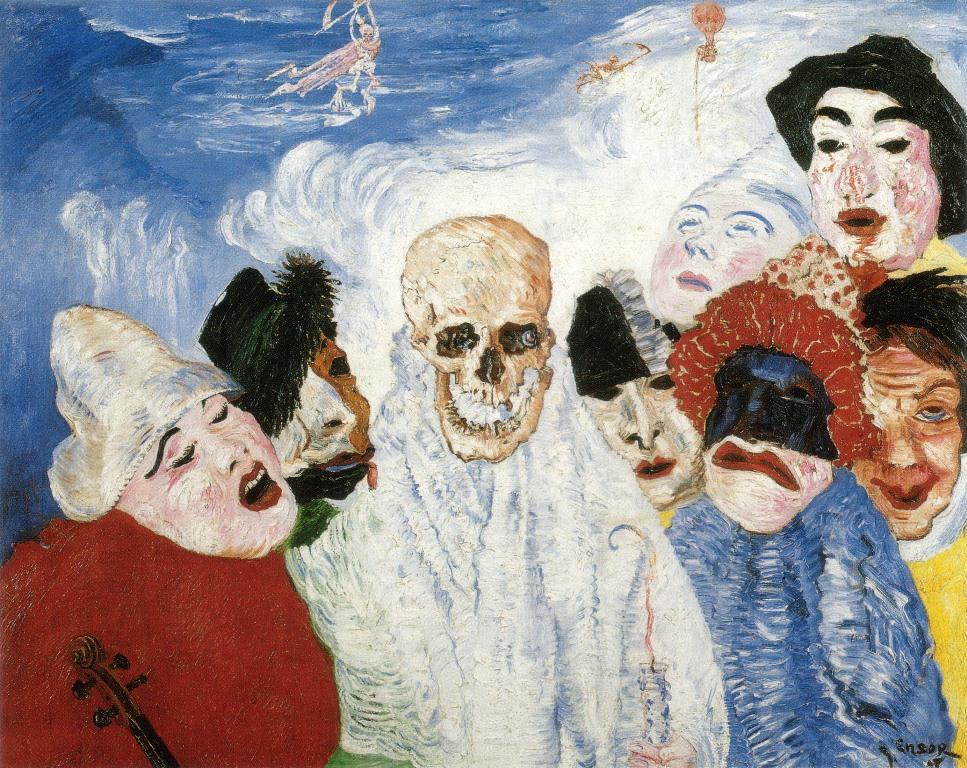 1-Живопись_James-Ensor_Death-and-the-Masks.-1897.jpg