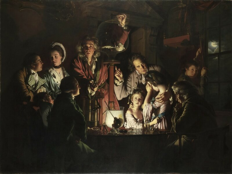 1 An_Experiment_on_a_Bird_in_an_Air_Pump_by_Joseph_Wright_of_Derby,_1768.jpg