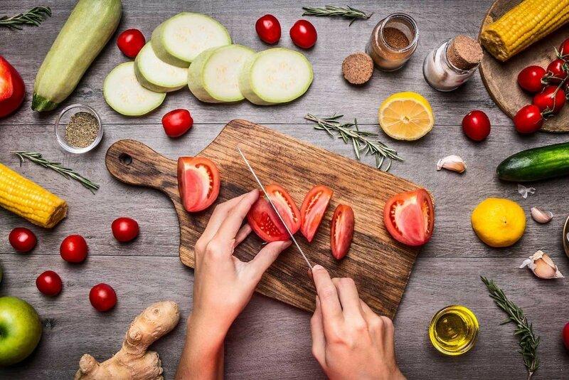 dieta-vegana-1300x867.jpg