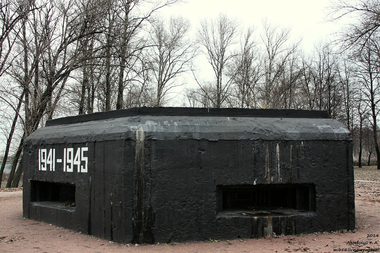 КВ-85 5.jpg