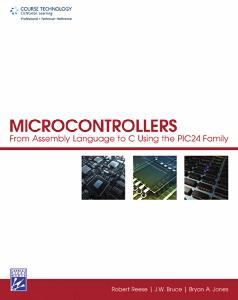 PIC24 - микроконтроллеры, изучение, и всё что с ними связано 0_1b1c85_618669c8_orig
