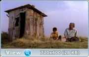 http//img-fotki.yandex.ru/get/93500/40980658.1bc/0_150c19_40515812_orig.png