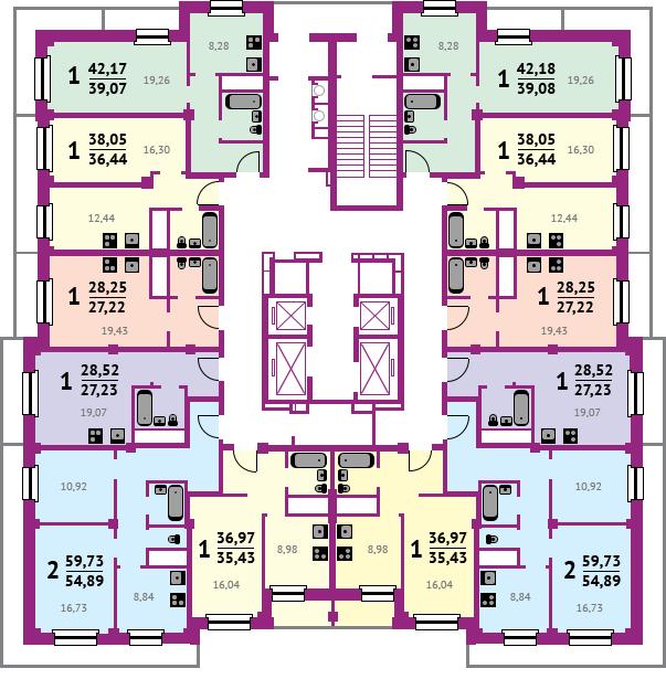 plan_23-25.png
